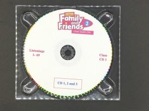 Khay VCD vuong trong suot (10)