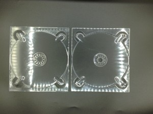 Khay VCD vuong trong suot (2)
