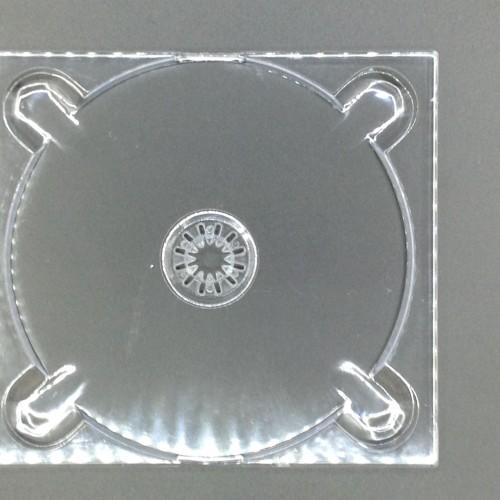 Khay VCD vuong trong suot (4)