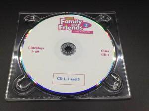 Khay VCD vuong trong suot (8)