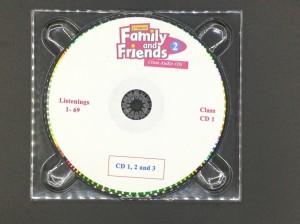 Khay VCD vuong trong suot (9)