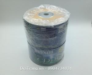 CD Maxell MQ (2)