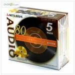 CD-Phono