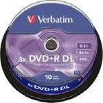DVD9Verbatim+RDL