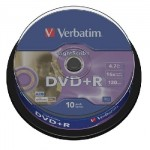 DVDLightscribeVerbatim