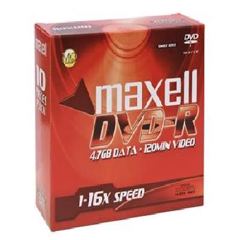 DVDMAXELLHOP1C