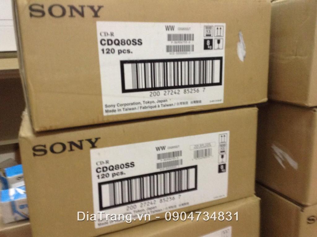 cd-r sony (5)