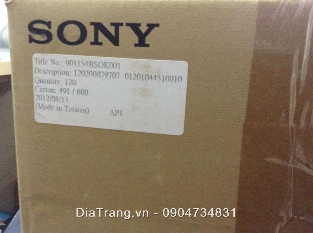 cd-r sony (8)