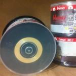 CD_R Melody