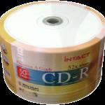 dia-intact-cd-r