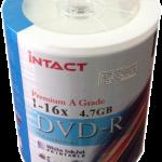 dia-intact-dvd-r-white-100