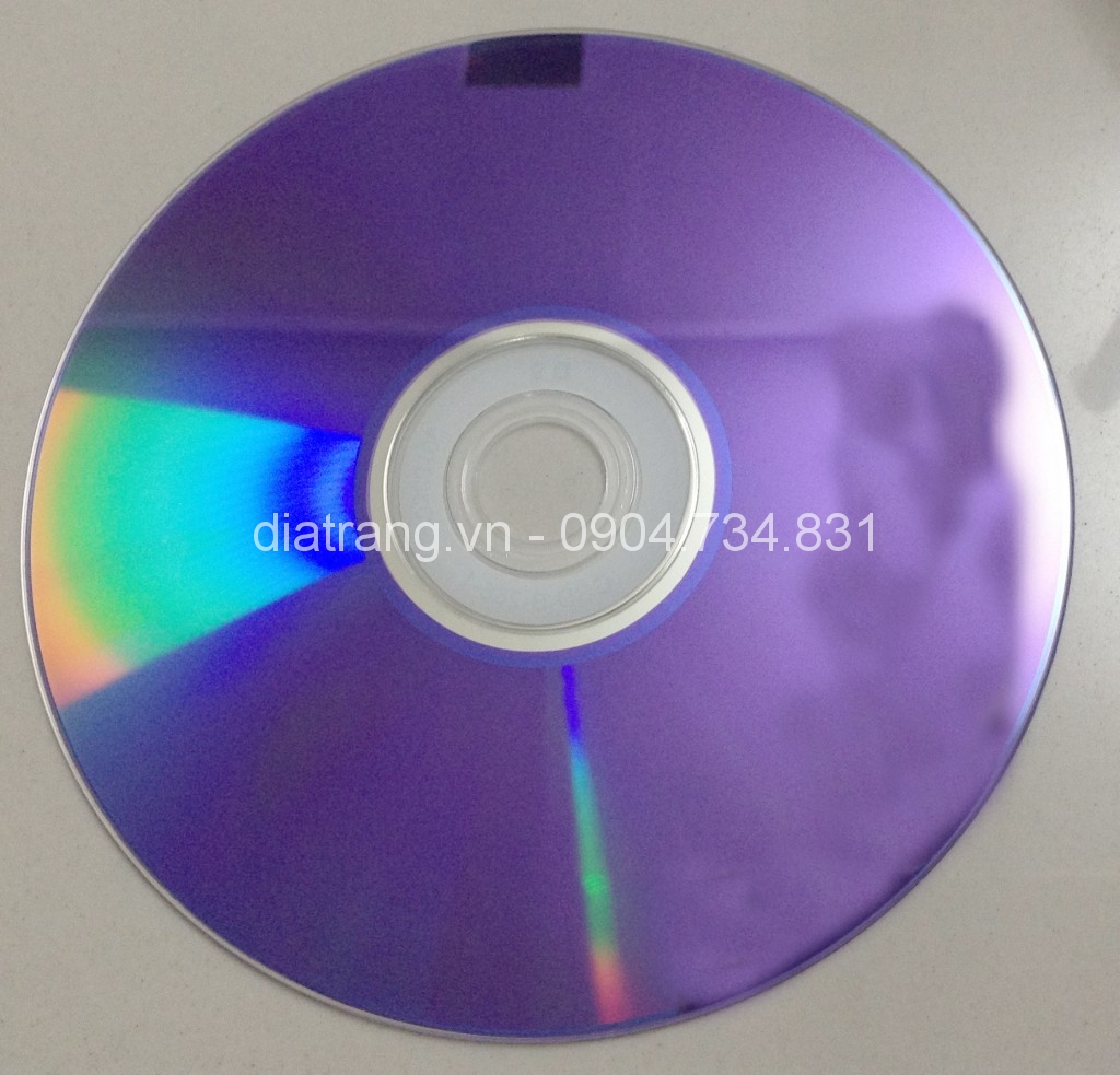 dvd-dl-85gb-dvdr