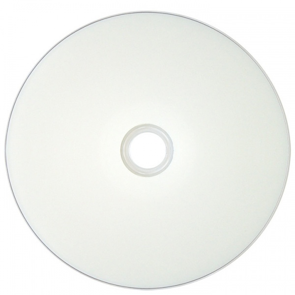 DVD Verbatim DL DVD9