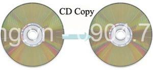 in sao dia cd