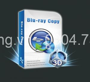copy-blu-ray
