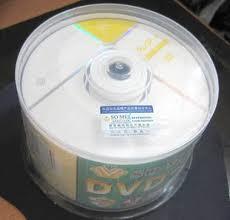 Đĩa DVD Somei, DVD-R Somei, 4.5GB, chính hãng