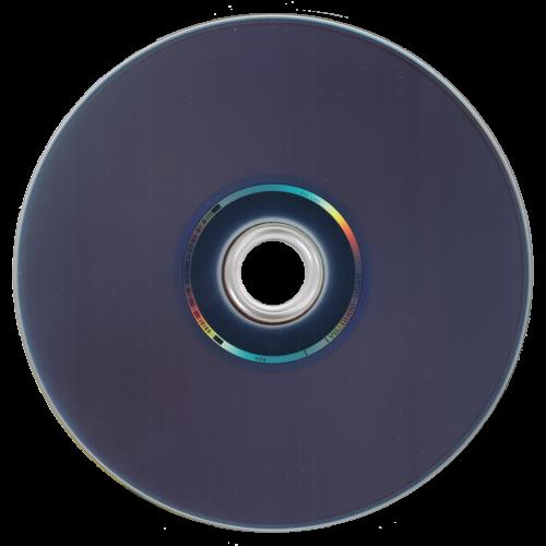 Ghi đĩa Blu-ray