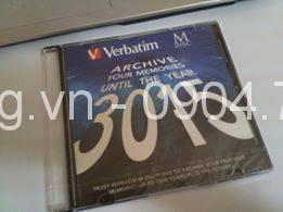 dvd m-disc, dvd mdisc