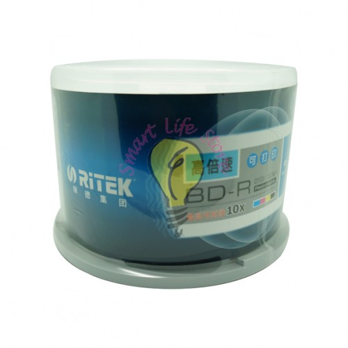 Đĩa blu-ray bdr 25gb