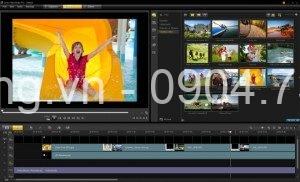 zip bluray, dvd